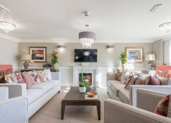 Thumbnail 1 bed property for sale in South Lawn, Sidford