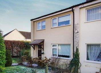 Thumbnail 3 bed end terrace house for sale in St. Marys Road, Tetbury
