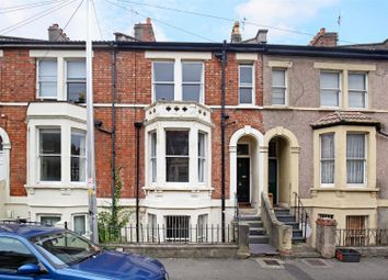 Thumbnail 4 bed property for sale in Albany Road, Bristol