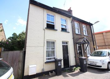 Thumbnail 2 bed property to rent in Bridge Place, Watford