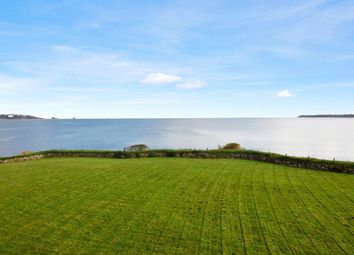Thumbnail 2 bed flat for sale in Cliff House, Cliff Road, Paignton, Devon