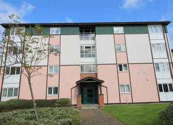 Thumbnail 3 bedroom flat for sale in Fir Trees Place, Ribbleton, Preston