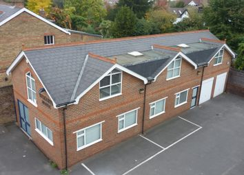Thumbnail Office for sale in Cambridge Road, Teddington