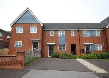 3 bed property to rent in Masons Way, Barnsley S70