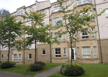 Thumbnail 2 bed flat to rent in Dicksonfield, Leith