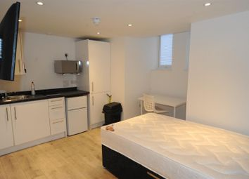 Thumbnail 1 bed flat to rent in Albert Terrace, Middlesbrough