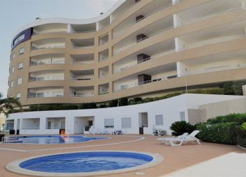 Thumbnail 2 bed apartment for sale in Bpa2795, Lagos, Portugal