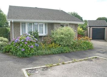 Thumbnail 3 bedroom bungalow for sale in Dunkeswell, Honiton, Devon