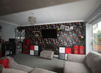 Thumbnail 2 bed maisonette for sale in Staines Road West, Sunbury-On-Thames, Surrey