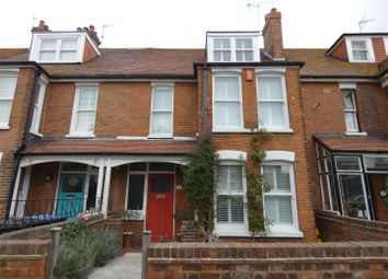 Thumbnail 5 bed property to rent in Westcliff Road, Margate