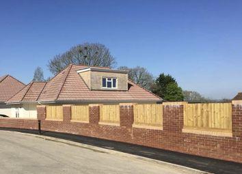 Thumbnail 3 bed detached bungalow for sale in Dunster Road, Keynsham