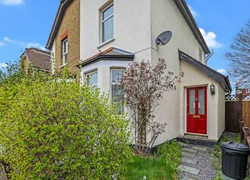 3 bed semi-detached house for sale in Addison Road, Bromley BR2