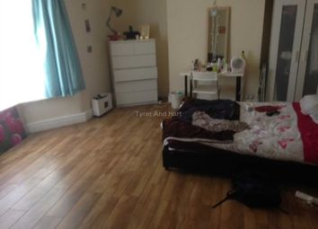 Thumbnail 5 bed terraced house to rent in Pearson Court, Prince Alfred Road, Wavertree, Liverpool