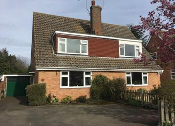 Thumbnail 3 bedroom semi-detached house to rent in Lewis Court Drive, Boughton Monchelsea, Maidstone, Kent