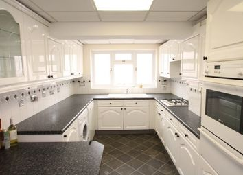 Thumbnail 3 bed property to rent in Dahlia Drive, Swanley