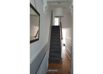Thumbnail 5 bed terraced house to rent in Ansdell Road, London