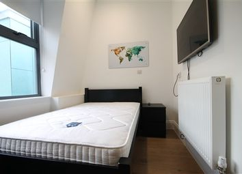 Thumbnail 1 bedroom flat to rent in Percy Street, Newcastle Upon Tyne