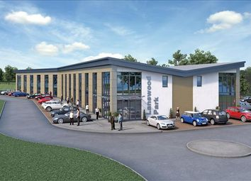 Thumbnail Office to let in Phase II Lanswoodpark, Clacton Road, Colchester, Essex