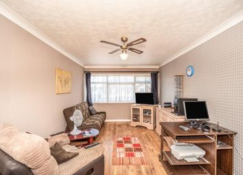 2 bed maisonette for sale in Rectory Road, Grays, Essex RM17