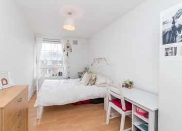 Thumbnail 3 bed flat for sale in Ada Place, London