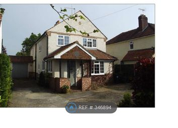Thumbnail Room to rent in Bridgefield, Farnham