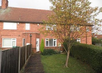 Thumbnail 2 bed property to rent in Abingdon Square, Aspley, Nottingham