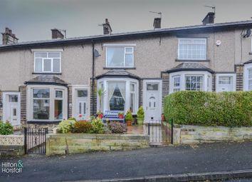 Thumbnail 2 bed terraced house for sale in St. Pauls Road, Nelson