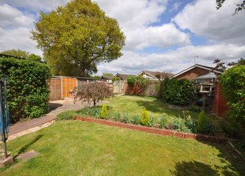Thumbnail 2 bed detached bungalow to rent in Charlotte Grove, Smallfield, Horley