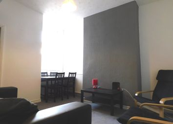 Thumbnail 4 bedroom shared accommodation to rent in Stowe Street, Middlesbrough