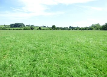 Thumbnail Land for sale in Bowridge Hill, Gillingham, Dorset