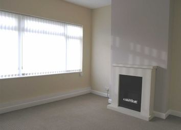 Thumbnail 1 bed flat to rent in High Street, Deeside, Flintshire