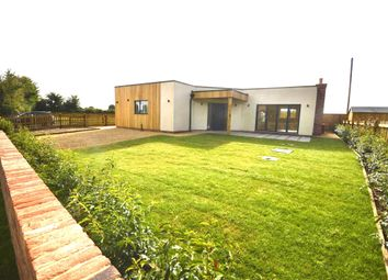 Thumbnail 3 bed detached bungalow for sale in Friday Street, Arlingham, Gloucester