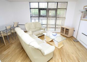 Thumbnail 1 bedroom flat to rent in Blantyre Street, Manchester