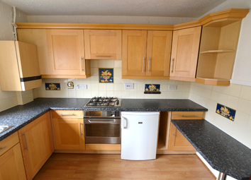 Thumbnail 1 bed flat to rent in Lancing Road, Sheffield