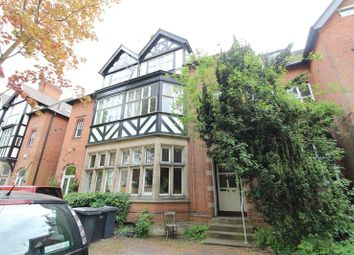 Thumbnail 1 bedroom flat to rent in Tettenhall Road, Wolverhampton