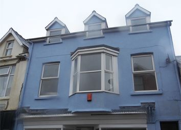 Thumbnail 5 bed flat to rent in 66 West Street, Fishguard, Pembrokeshire