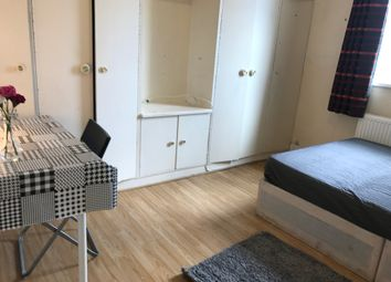 Thumbnail Room to rent in Harold Road, Plaistow