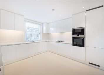 Thumbnail 3 bed flat to rent in Astaire House, 89 Sloane Street, London