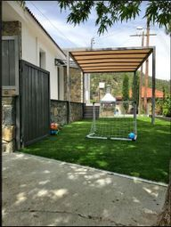 Thumbnail 2 bed detached house for sale in Moniatis, Limassol, Cyprus