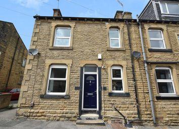 Thumbnail 3 bed property for sale in Peel Street, Morley, Leeds