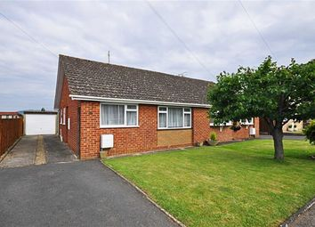 Thumbnail 2 bed semi-detached house for sale in Oldbury Orchard, Churchdown, Gloucester