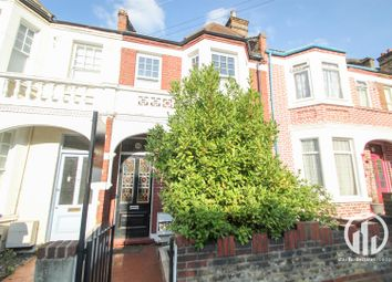 Thumbnail 3 bed property to rent in Lochaber Road, London