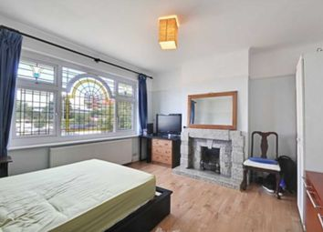Thumbnail 2 bedroom flat for sale in Greystoke Park Terrace, London