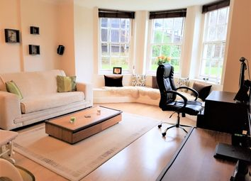 Thumbnail 2 bed flat to rent in 12 Birdhurst Road, South Croydon