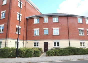 Thumbnail 4 bed property for sale in Brookbank Close, Cheltenham