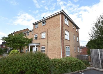 Thumbnail 2 bed flat to rent in Windmill Court, Wortley, Leeds