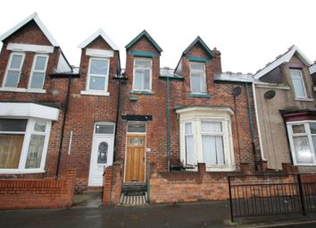 Thumbnail 3 bedroom terraced house for sale in Merle Terrace, Pallion, Sunderland