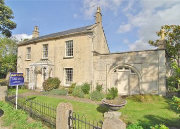 Thumbnail 4 bed cottage for sale in Bath Road, Nailsworth, Stroud, Gloucestershire