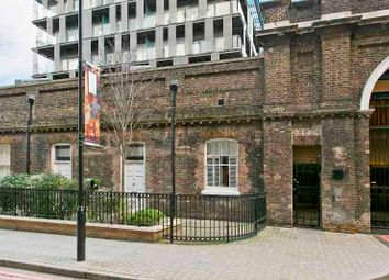 Thumbnail 3 bed flat to rent in Major Draper Street, Royal Arsenal