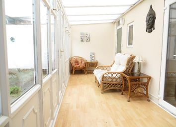 3 bed bungalow for sale in Minton Street, Hull HU5